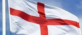 All of England