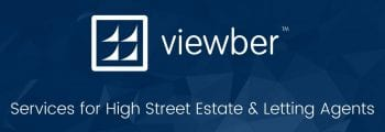 Partnered with viewber